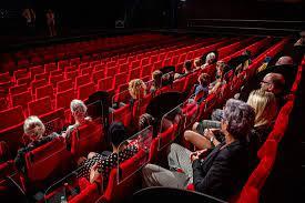 โรงภาพยนตร์ปลอดภัยในช่วงโควิดหรือไม่?