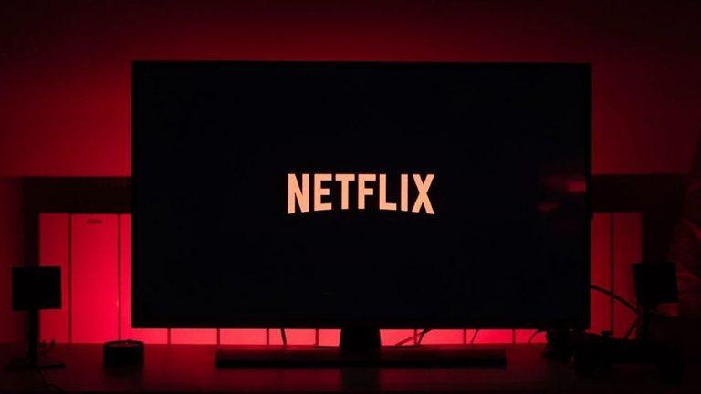 มี Netflix เหมือนมีโรหนังที่บ้าน