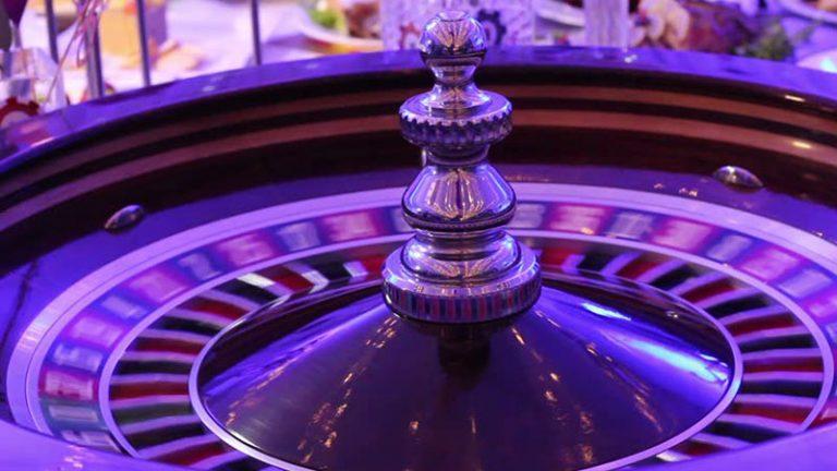 Gclub Slot Online คาสิโนเกม สล็อตออนไลน์ บาคาร่า สมัครฟรีโบนัส